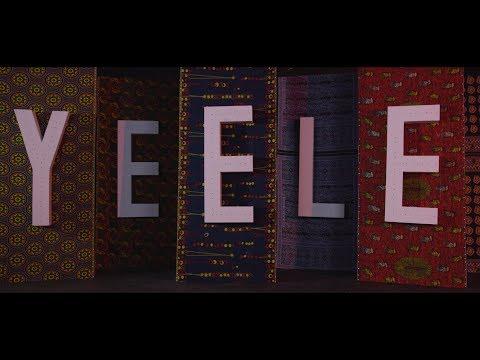 Yeele -  Eddy Kenzo[Official Video]