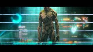 Video Guardians of the Galaxy MP3, 3GP, MP4, WEBM, AVI, FLV Oktober 2018