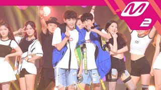 [Fancam/MPD직캠] 160121ch.MPD The EastLight.  - 사랑은…... / Full ver.Mnet MCOUNTDOWN COMEBACK STAGE!! You can watch this VIDEO only on YouTube ch.MPDwww.youtube.com/mnetmpd