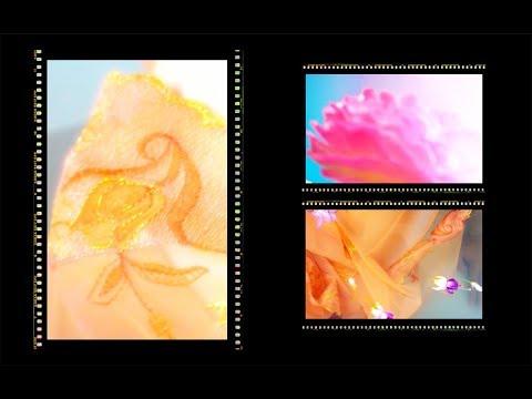 , title : 'RAU DEF - Precious Life feat. Novel Core [Official Music Video]'