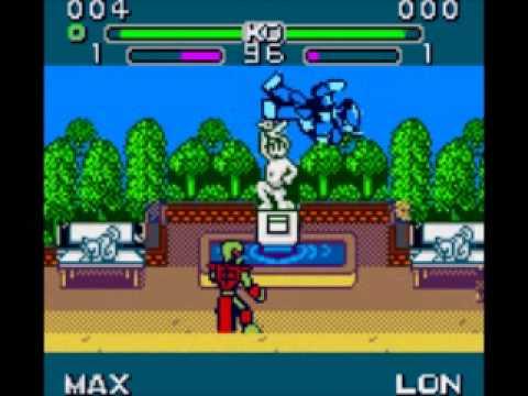power quest gameboy color cheats