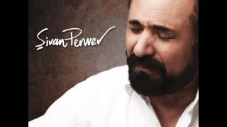 Şivan Perwer - Canamın - 2013 Şarkı Dinle