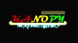 Reggae Terbaru (Kanopy   Gadis Pantai)