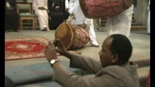 Ethiopian Orthodox Tewahedo Church Spiritual Song In Leeds Medh3