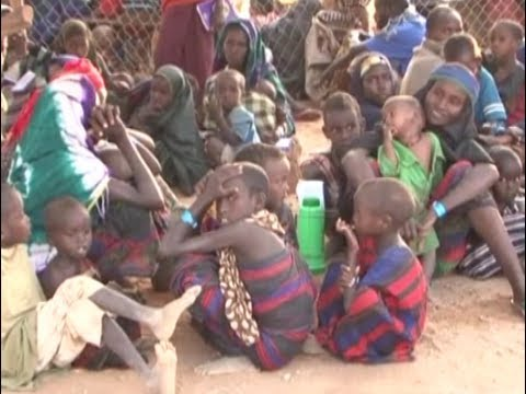 millennium development goals - For more stories visit http://www.enca.com/ May 26 - In 2000, 189 heads of state adopted the UN Millennium Declaration. The plan was for countries to unite a...