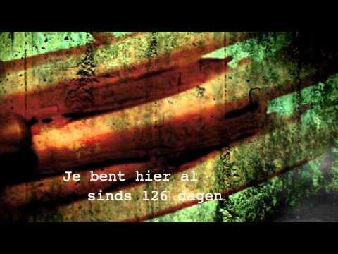 Thriller van het jaar - Jussi Adler Olsen