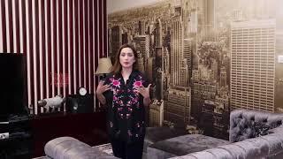 Video INTIP RUMAH UNIK DAN MEWAH PASANGAN USSY SULISTIAWATY & ANDHIKA PRATAMA with Oma Gosip MP3, 3GP, MP4, WEBM, AVI, FLV November 2018