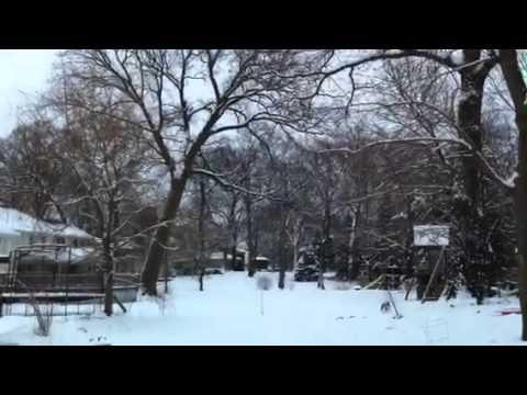Tekst piosenki Chicago - White Christmas po polsku
