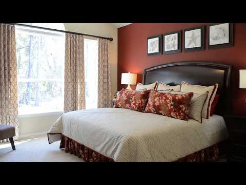 Greenleaf Village New Home Community Video Tour