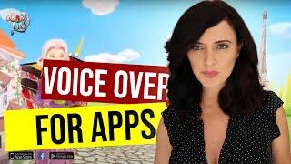 Tasty Tale App Trailer