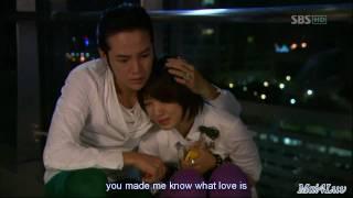 Video You're Beautiful - Without Words:[박신혜]Park Shin Hye MP3, 3GP, MP4, WEBM, AVI, FLV Januari 2018