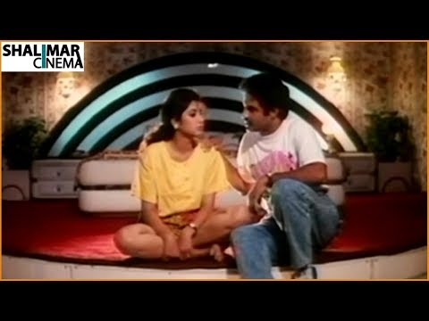 Divya Bharti Scenes Back To Back || Latest Telugu Movie Scenes || Shalimarcinema
