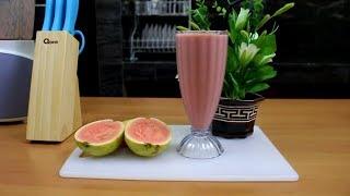 Video Rahasia membuat jus buah dari pengusaha Es Jus Yang Berpengalaman ( Wajib Nonton ) MP3, 3GP, MP4, WEBM, AVI, FLV Januari 2019