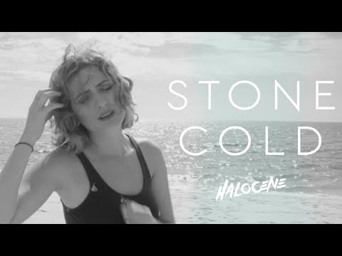 """Demi Lovato  """"Stone Cold"""" Cover by Halocene"""