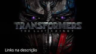 Assistir Transformers 5: O Último Cavaleiro online grátis legendado http://picocurl.com/1h5F