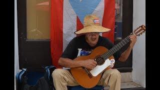 Dale (LIKE) y (SHARE) al video & (SUSCRIBETE) al canal!BÚSCANOS EN:DE AQUÍ PA PUERTO RICO BLOGGER: http://deaquipapuertoricooficial.blogspot.comDE AQUÍ PA PUERTO RICO Twitter: https://twitter.com/DAPPuertoRico   DE AQUÍ PA PUERTO RICO INSTAGRAM: @deaquipapuertoricooDE AQUÍ PA PUERTO RICO GOOGLE: https://plus.google.com/u/1/
