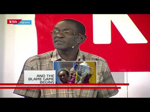 News Sources 26th May 2016: The ongoing police vetting exercise (Part 2)