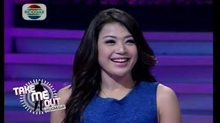 Video Episode 118 - Take Him Out Indonesia - Season 4 MP3, 3GP, MP4, WEBM, AVI, FLV September 2018