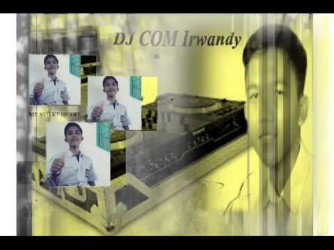 Video DJ COM Irwandy {8} masih enak punyaku to download in MP3, 3GP, MP4, WEBM, AVI, FLV January 2017