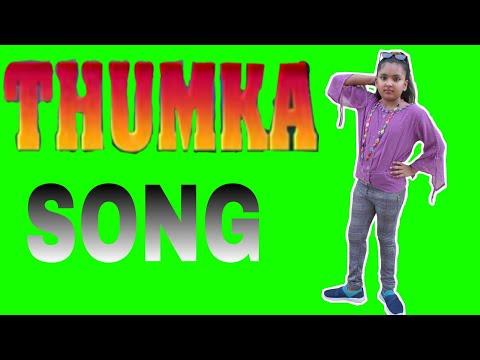 THUMKA | King kaazi | Nawab | Neha Malik | latest punjabi song | dance cover |