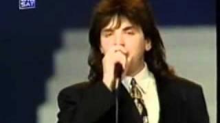 Ipce Ahmedovski - Ne Ljubi Skitnicu (Live) videoklipp