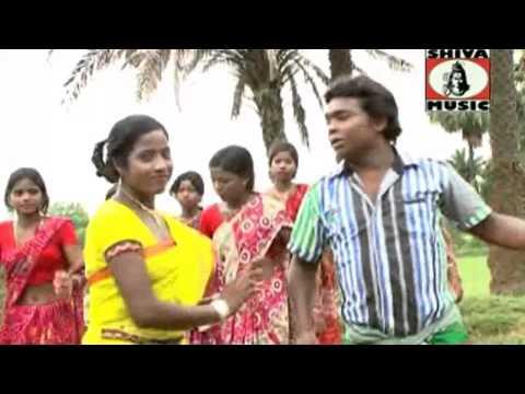 Video Santali Video Songs 2014 - Talebandh Pokhari | Santhali Video Album : SANTHALI HIT SONG download in MP3, 3GP, MP4, WEBM, AVI, FLV January 2017