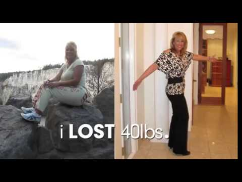 Weight Loss Programmes UK | Body by Vi UK 90 Day Challenge