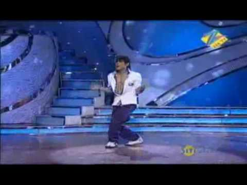 March 12 2010 Kunwar (Amar)