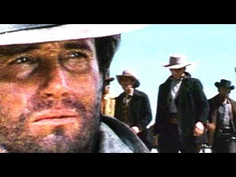 A Few Dollars for Django (Spaghetti Western, English, Full Movie) free full youtube movies