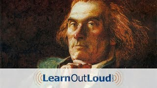The Jefferson Bible Audiobook by Thomas Jefferson