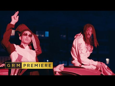 #9thStreet Rzo Munna x Soze – Pop Out [Music Video] | GRM Daily