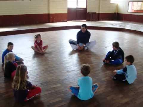 aulas de capoeira em CUNHATAI SC com MESTRE JACKSON TOMELIN