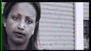 Sara Part 1 - Ethiopian Movie