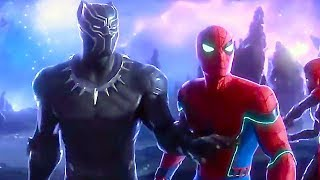 Video Marvel Vs. Capcom Infinite All Cutscenes Movie MP3, 3GP, MP4, WEBM, AVI, FLV Juni 2018