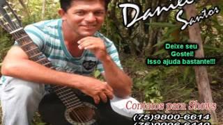 De Esplanada-BahiaDownload do CD: http://adf.ly/1723576/palcomp3.com/cantordanielsantos✹Curta a pagina do Canal:  https://www.facebook.com/musicacinemaetc/