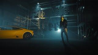 Video SpongeBOZZ - SFTB/Apocalyptic Infinity/Payback #forsundiego (Prod. by Digital Drama) MP3, 3GP, MP4, WEBM, AVI, FLV Februari 2017