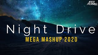 Video Night Drive Mashup 3 | Aftermorning download in MP3, 3GP, MP4, WEBM, AVI, FLV January 2017