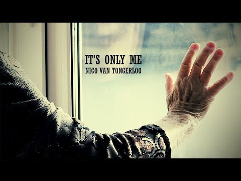 Nico Van Tongerloo - It's Only Me