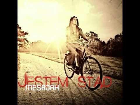 Tekst piosenki Mesajah - Może doczekamy po polsku