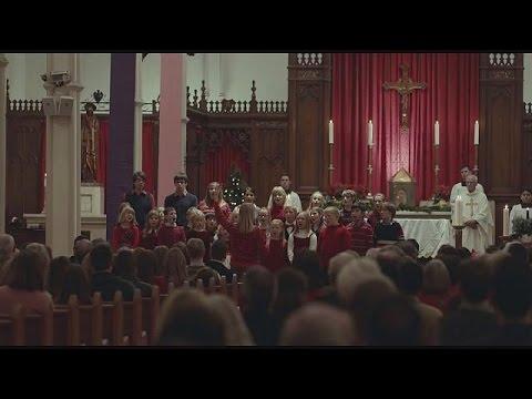 72η Μόστρα: «Spotlight» του Τομ ΜακΚάρθι – cinema
