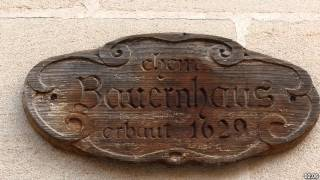 Lauf Germany  city pictures gallery : Best places to visit - Lauf an der Pegnitz (Germany)