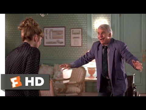 Dirty Rotten Scoundrels (1988) - Freddy Walks! Scene (11/12) | Movieclips
