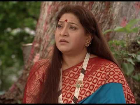 Zee World: Silver Lining - W1 Sep 16