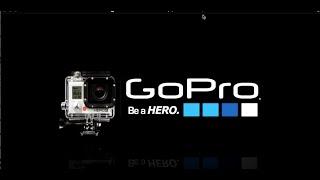 Video GoPro Hero 4 Silver Touch Screen Review MP3, 3GP, MP4, WEBM, AVI, FLV Juli 2018