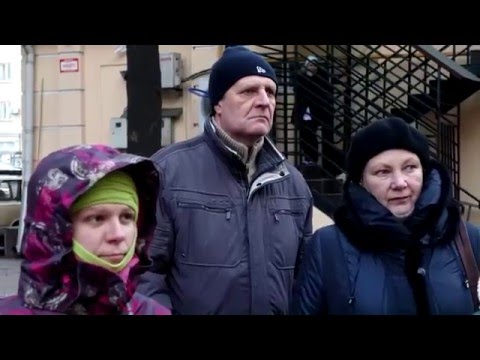 Пешеходная экскурсия по местам из романа Мастер и Маргарита