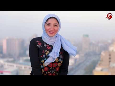 #شرطة_الموضة: هذه أفضل وأسوأ إطلالات الفنانات في مهرجان القاهرة السينمائي 41