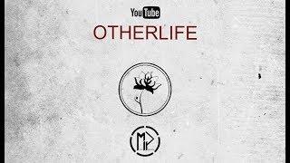Nonton OTHERLIFE - (Shortmovie 2017) [ENG-SUB] Film Subtitle Indonesia Streaming Movie Download