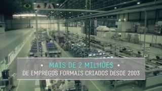 VÍDEO: Confira as principais ações desenvolvidas pelo Governo de Minas na área de Desenvolvimento Econômico