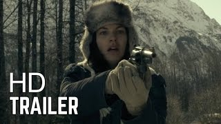 Starring: Jason Momoa, Cary Elwes, Anna HutchisonSugar Mountain Official Trailer 1 (2016) - Jason Momoa MovieTwo brothers, down on their luck, fake a disappearance in the Alaskan wilderness so they'll have a great survival story to sell, but the hoax turns out to be more real than they planned.