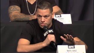 Video UFC 25th Anniversary Press Conference  (FULL) MP3, 3GP, MP4, WEBM, AVI, FLV Oktober 2018